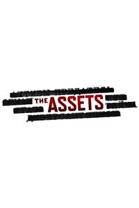 The Assets as Sandy Grimes