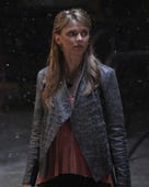 The Originals, Season 2 Episode 22 image
