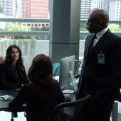 The Mentalist, Season 6 Episode 12 image