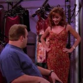 The King of Queens, Season 2 Episode 2 image