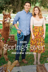 2020 Spring Fling Preview Special