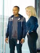 CSI: Cyber, Season 2 Episode 10 image