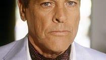 Body Snatchers Star Kevin McCarthy Dies at 96