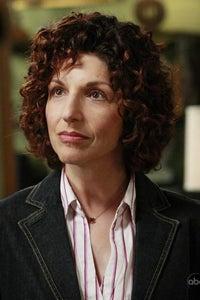Cathy Ladman