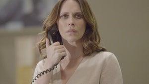 Jennifer Love Hewitt Dials in to 9-1-1 for Season 2