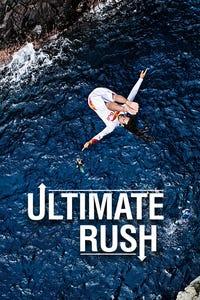 Ultimate Rush