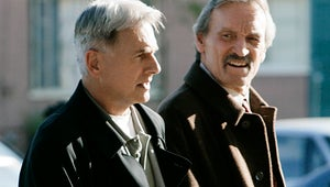 NCIS Scoop: Look Who's Coming Back for the Finale!
