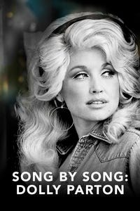 Dolly Parton: Song by Song