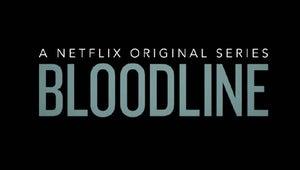 Watch the Teaser for Netflix's New Kyle Chandler Series Bloodline