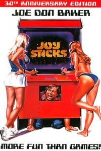 Joy Sticks