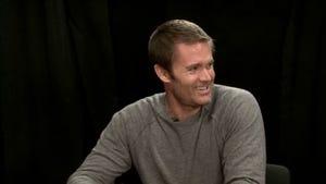 Kevin Pollak's Chat Show, Season 1 Episode 138 image