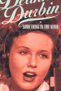 Something in the Wind as Beamis
