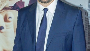 Judd Apatow, Rebel Wilson Say We Need Gun Control After Louisiana Theater Shooting