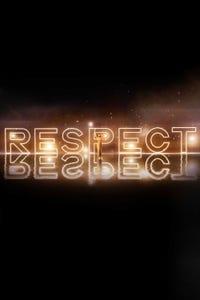 Respect as Jerry Wexler