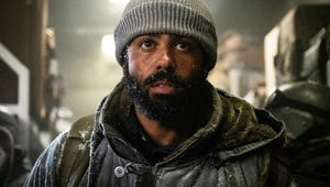 Snowpiercer Review: TNT's Series Goes Off the Tracks Without Bong Joon Ho as Conductor
