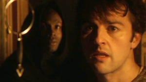Neverwhere, Season 1 Episode 4 image