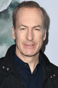 Bob Odenkirk as Gary