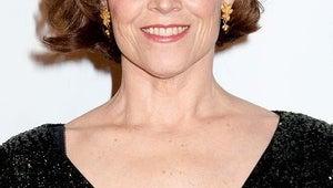 Sigourney Weaver Will Return for Three Avatar Sequels