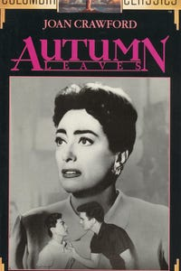 Autumn Leaves as Dr. Couzzens