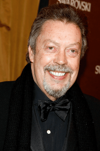 Tim Curry as The Evil Manta