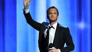 Ratings: Tony Awards Hits Low
