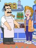 American Dad!, Season 3 Episode 11 image