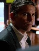 Person of Interest, Season 2 Episode 7 image