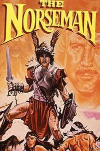 The Norseman as Death Dreamer