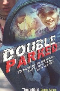 Double Parked as Rita Ronaldi