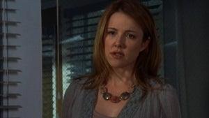 Scrubs, Season 5 Episode 2 image