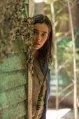 The Walking Dead, Season 7 Episode 6 image
