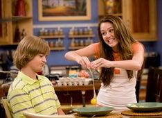 Hannah Montana, Season 2 Episode 24 image