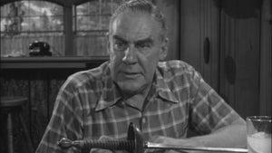 Alfred Hitchcock Presents, Season 4 Episode 35 image