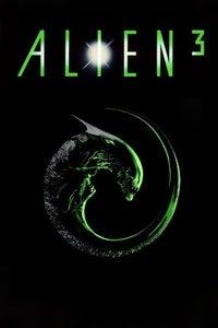 Alien³ as Morse