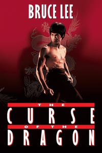 Bruce Lee: The Curse of the Dragon