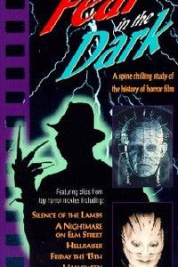Fear in the Dark as Himself