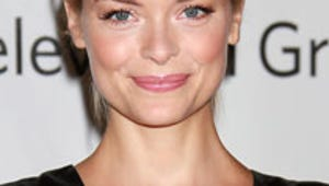 How Jaime King Helped Create a Somehow Funny PSA About Cancer