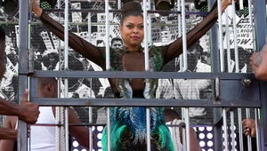 Empire: Here's All the Crazy Drama to Expect on Season 2