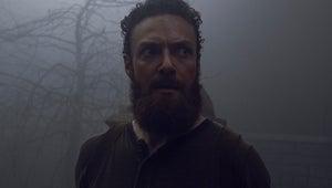 Who Died in The Walking Dead's Season 9 Midseason Finale?