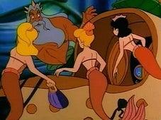 The Little Mermaid, Season 3 Episode 4 image