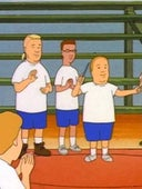 King of the Hill, Season 2 Episode 10 image