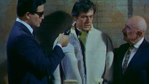 I Spy, Season 2 Episode 21 image