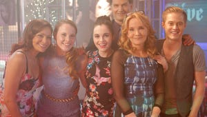 Switched at Birth Boss Breaks Down the Sentimental Final Episode