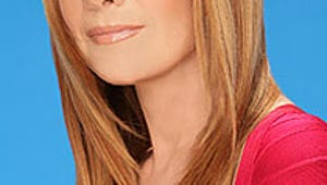 Young and the Restless' Michelle Stafford: Still Keeping Phyllis Crazy After All These Years