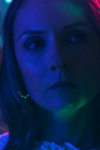 Marika Engelhardt as Holly Boylan