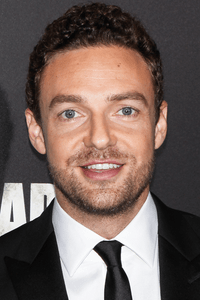 Ross Marquand as Garth Brooks/
