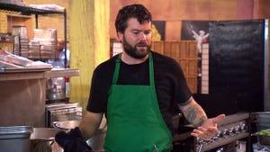 Top Chef, Season 11 Episode 9 image