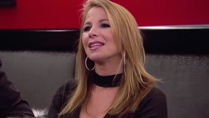 Jill Zarin Admits She Misses Real Housewives of New York — But Will She Return?