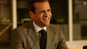 Watch the Suits Cast's Sweet Goodbye to Fans
