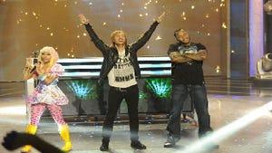 America's Got Talent, Season 6 Episode 28 image